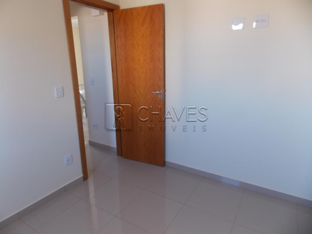 Comprar Apartamento / Padrão em Ribeirão Preto apenas R$ 293.000,00 - Foto 8