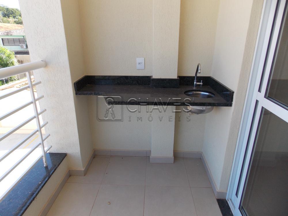 Comprar Apartamento / Padrão em Ribeirão Preto apenas R$ 293.000,00 - Foto 9