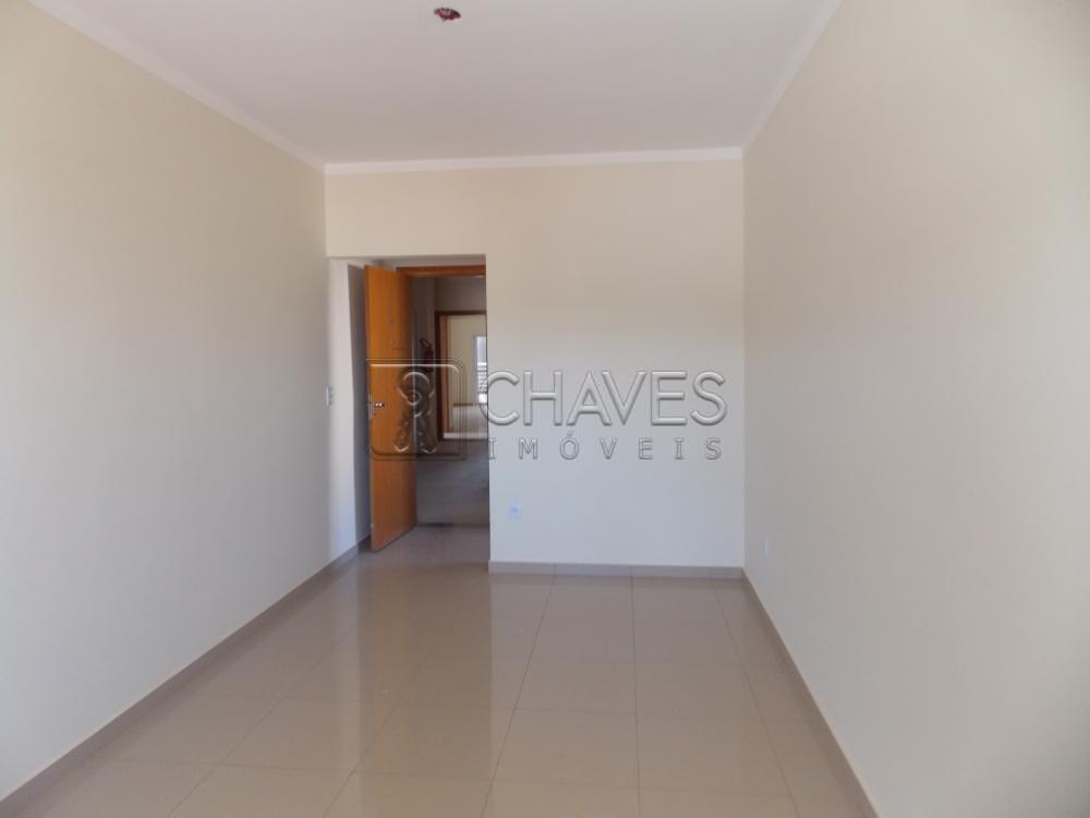 Comprar Apartamento / Padrão em Ribeirão Preto apenas R$ 293.000,00 - Foto 2
