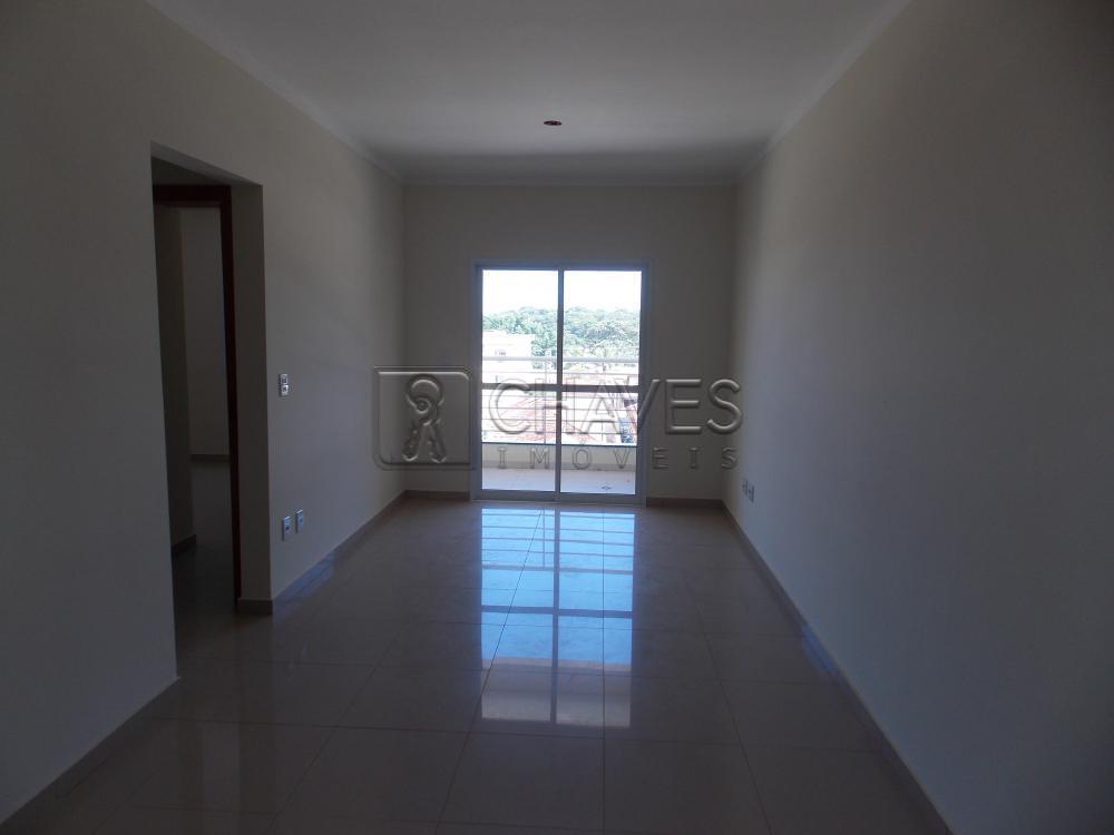 Comprar Apartamento / Padrão em Ribeirão Preto apenas R$ 293.000,00 - Foto 3