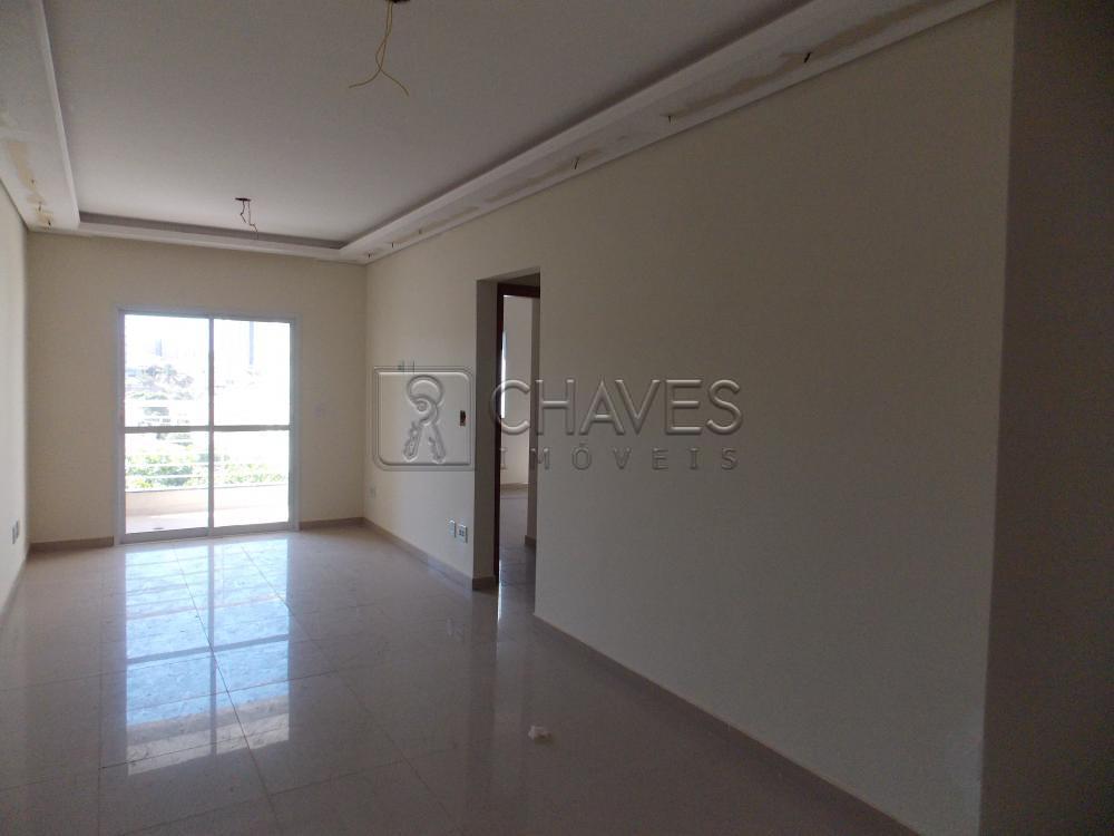 Comprar Apartamento / Padrão em Ribeirão Preto apenas R$ 293.000,00 - Foto 4