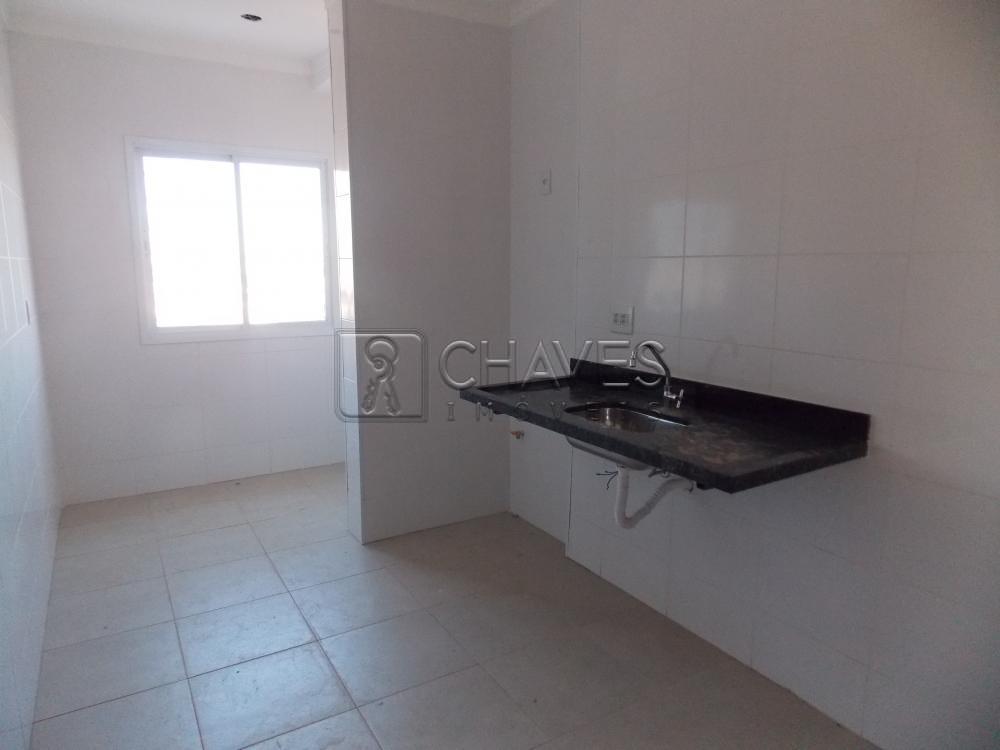 Comprar Apartamento / Padrão em Ribeirão Preto apenas R$ 293.000,00 - Foto 10
