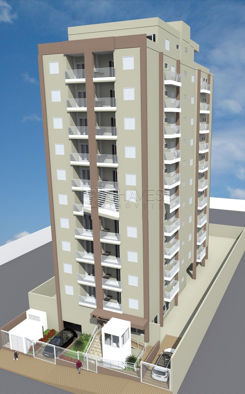 Comprar Apartamento / Padrão em Ribeirão Preto apenas R$ 293.000,00 - Foto 1