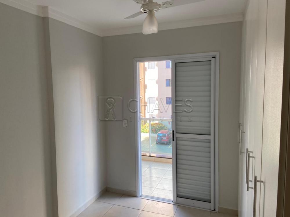 Alugar Apartamento / Padrão em Ribeirão Preto apenas R$ 1.700,00 - Foto 11