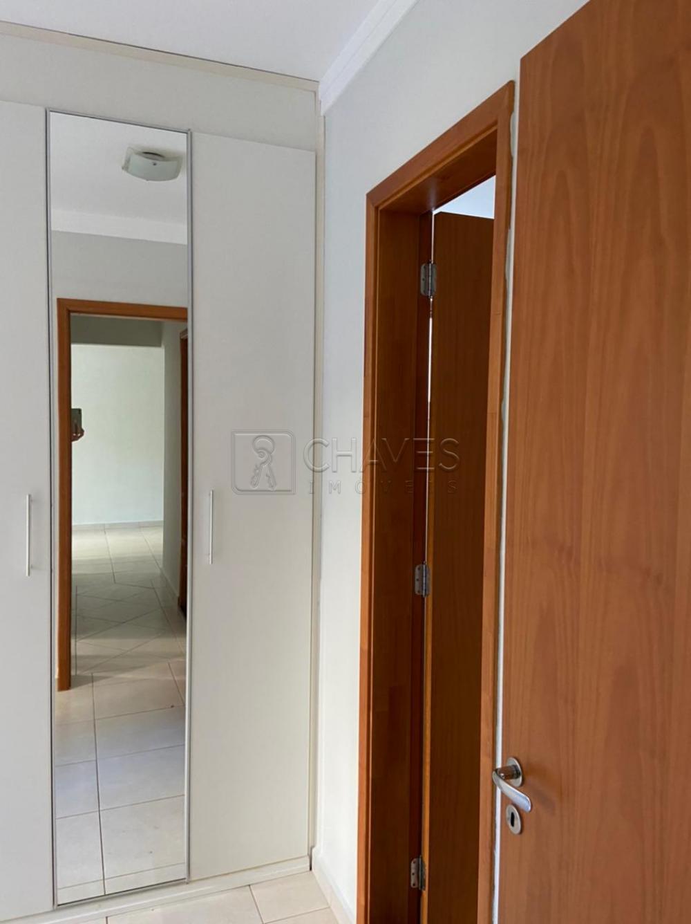 Alugar Apartamento / Padrão em Ribeirão Preto apenas R$ 1.700,00 - Foto 15
