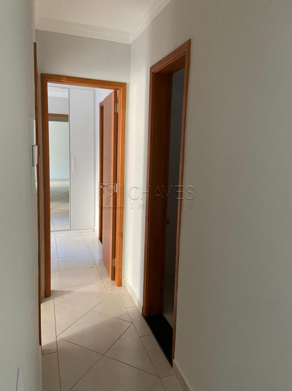 Alugar Apartamento / Padrão em Ribeirão Preto apenas R$ 1.700,00 - Foto 9