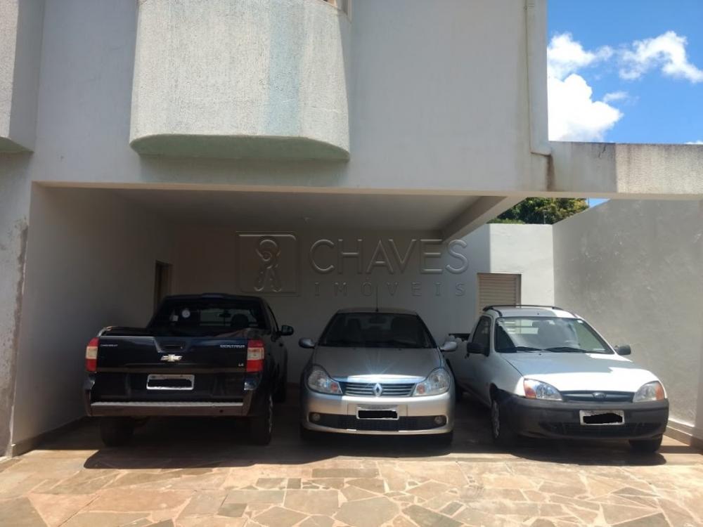 Comprar Casa / Padrão em Ribeirão Preto apenas R$ 1.050.000,00 - Foto 2
