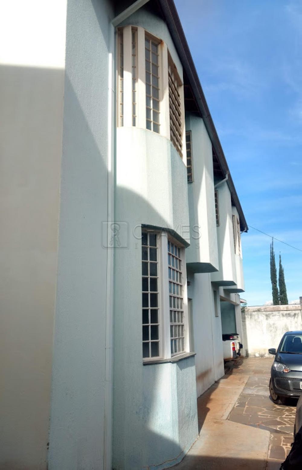 Comprar Casa / Padrão em Ribeirão Preto apenas R$ 1.050.000,00 - Foto 3