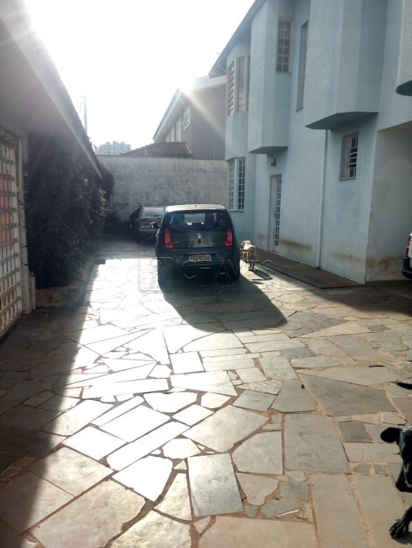 Comprar Casa / Padrão em Ribeirão Preto apenas R$ 1.050.000,00 - Foto 4