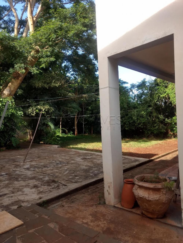 Comprar Casa / Padrão em Ribeirão Preto apenas R$ 1.050.000,00 - Foto 6