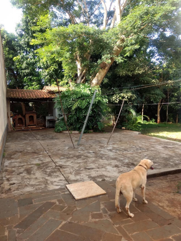 Comprar Casa / Padrão em Ribeirão Preto apenas R$ 1.050.000,00 - Foto 40