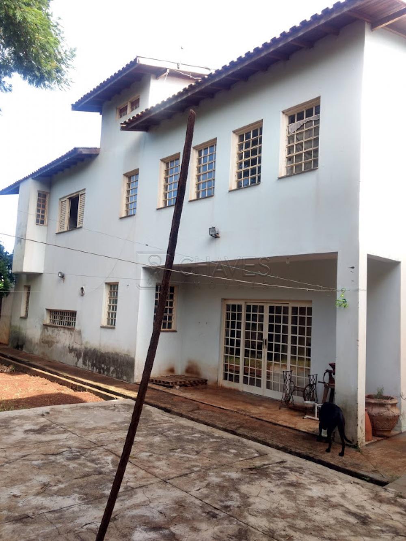 Comprar Casa / Padrão em Ribeirão Preto apenas R$ 1.050.000,00 - Foto 5