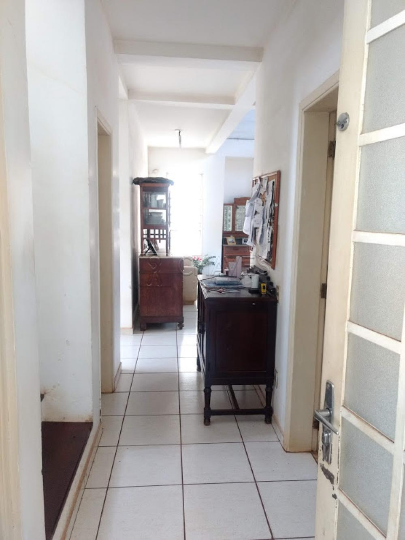 Comprar Casa / Padrão em Ribeirão Preto apenas R$ 1.050.000,00 - Foto 15