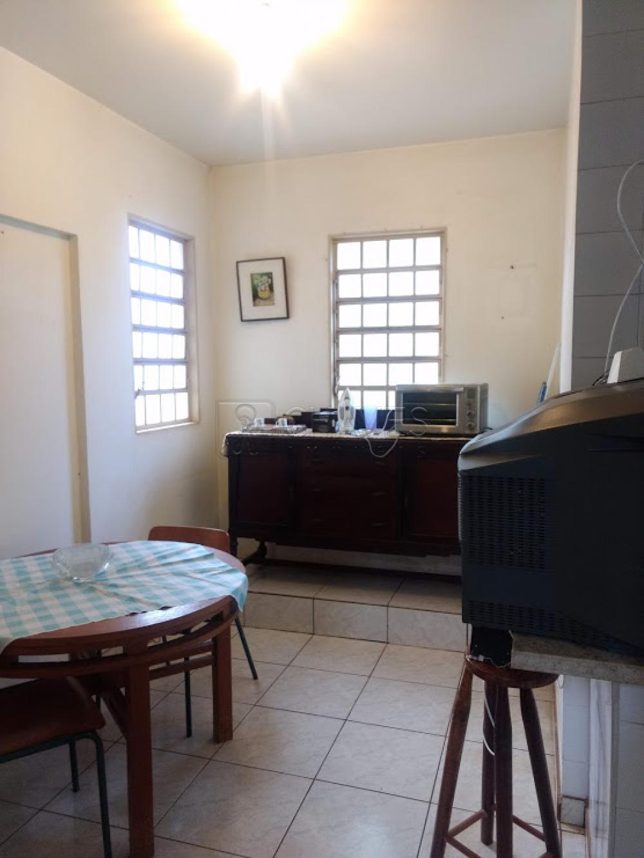 Comprar Casa / Padrão em Ribeirão Preto apenas R$ 1.050.000,00 - Foto 16