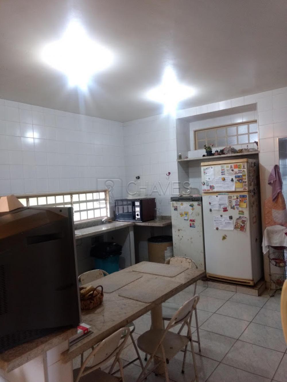 Comprar Casa / Padrão em Ribeirão Preto apenas R$ 1.050.000,00 - Foto 17