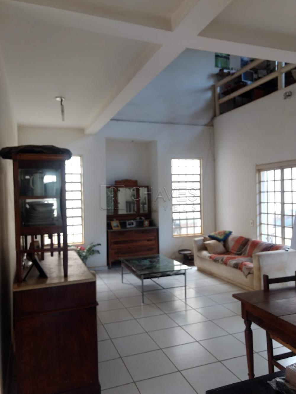 Comprar Casa / Padrão em Ribeirão Preto apenas R$ 1.050.000,00 - Foto 7