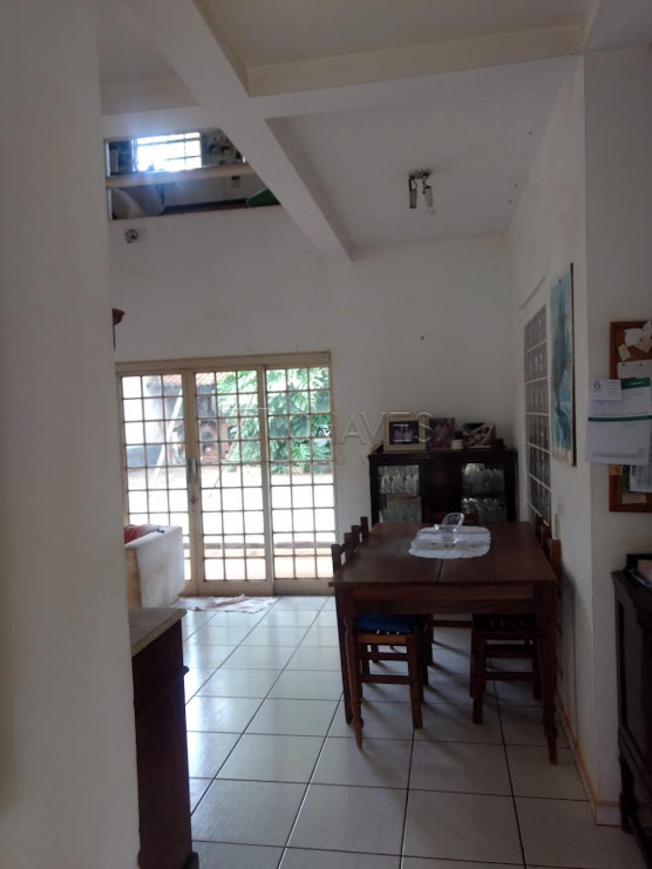 Comprar Casa / Padrão em Ribeirão Preto apenas R$ 1.050.000,00 - Foto 8