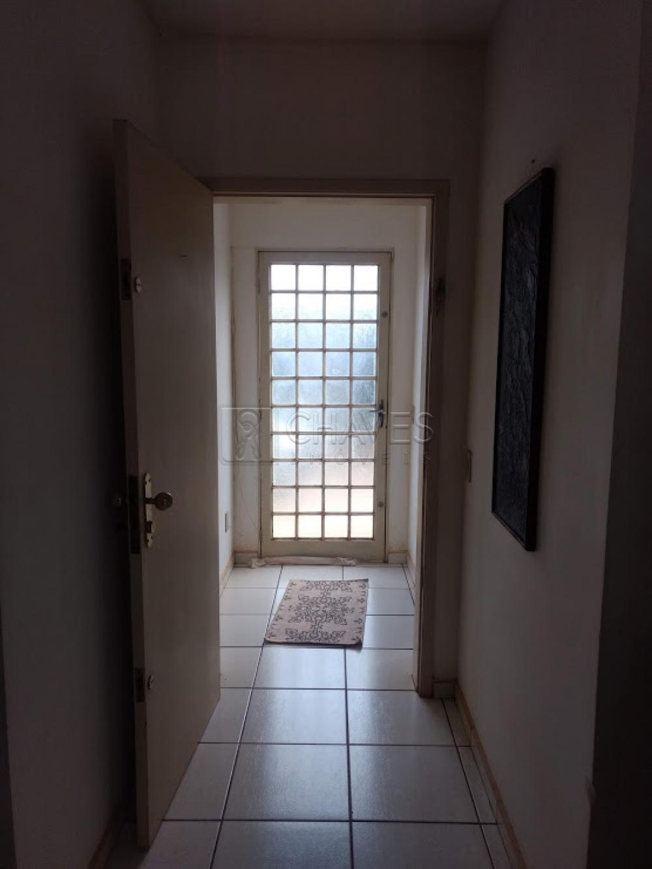 Comprar Casa / Padrão em Ribeirão Preto apenas R$ 1.050.000,00 - Foto 21