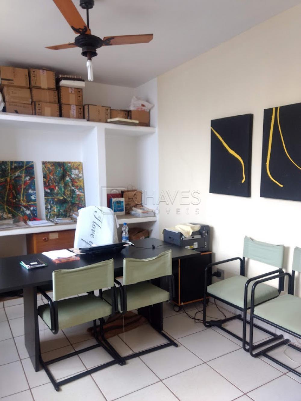 Comprar Casa / Padrão em Ribeirão Preto apenas R$ 1.050.000,00 - Foto 22