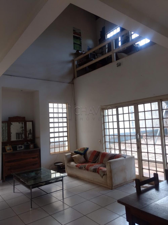 Comprar Casa / Padrão em Ribeirão Preto apenas R$ 1.050.000,00 - Foto 9