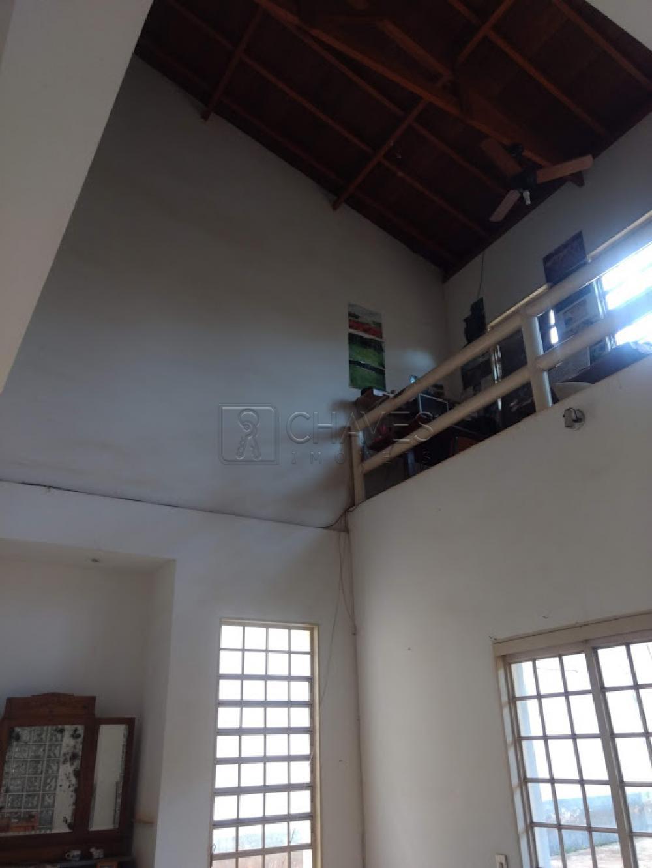 Comprar Casa / Padrão em Ribeirão Preto apenas R$ 1.050.000,00 - Foto 12