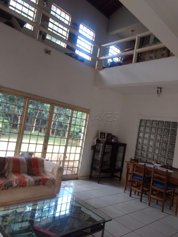 Comprar Casa / Padrão em Ribeirão Preto apenas R$ 1.050.000,00 - Foto 11