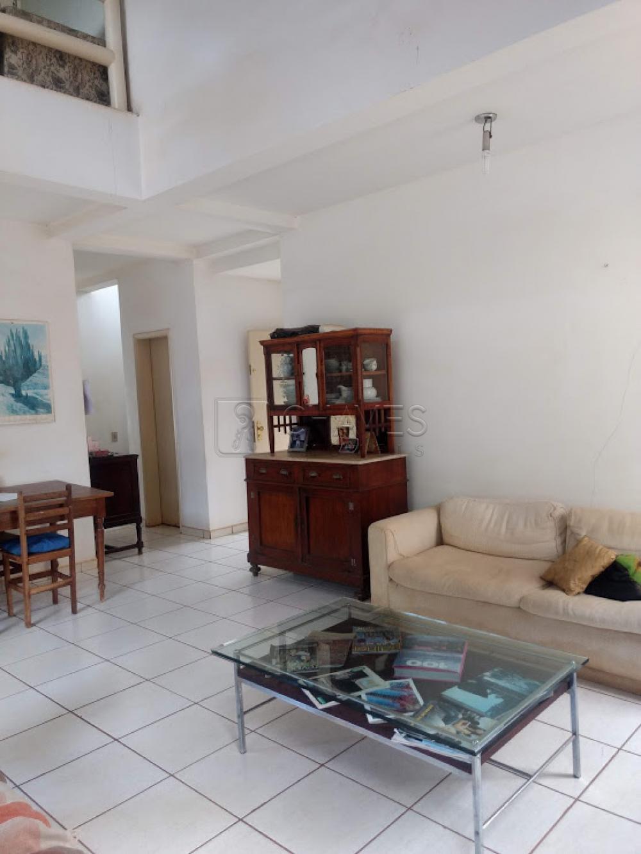 Comprar Casa / Padrão em Ribeirão Preto apenas R$ 1.050.000,00 - Foto 10