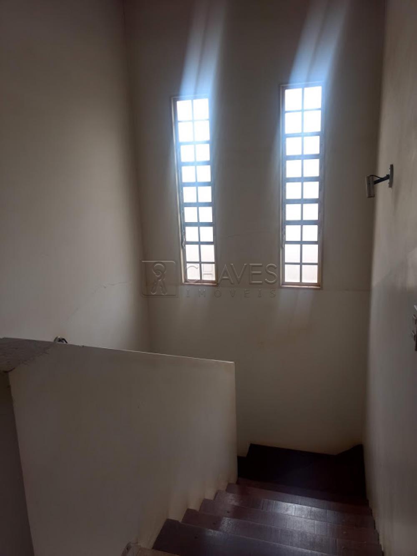 Comprar Casa / Padrão em Ribeirão Preto apenas R$ 1.050.000,00 - Foto 14