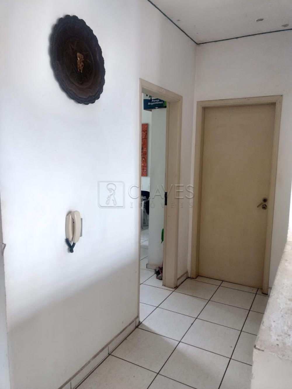 Comprar Casa / Padrão em Ribeirão Preto apenas R$ 1.050.000,00 - Foto 24