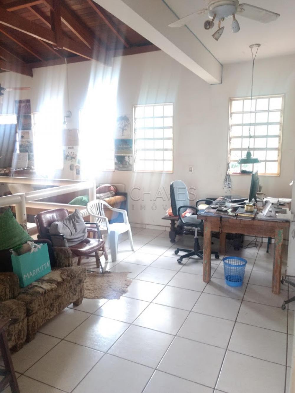 Comprar Casa / Padrão em Ribeirão Preto apenas R$ 1.050.000,00 - Foto 25