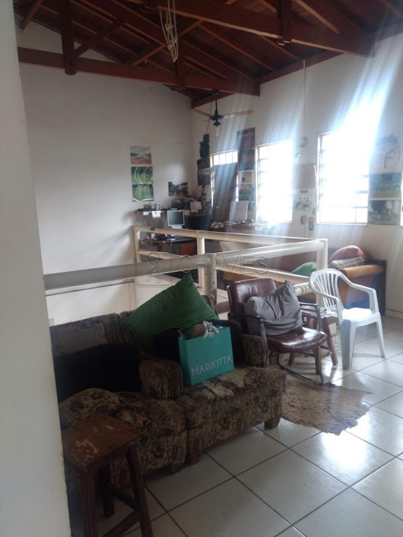 Comprar Casa / Padrão em Ribeirão Preto apenas R$ 1.050.000,00 - Foto 26