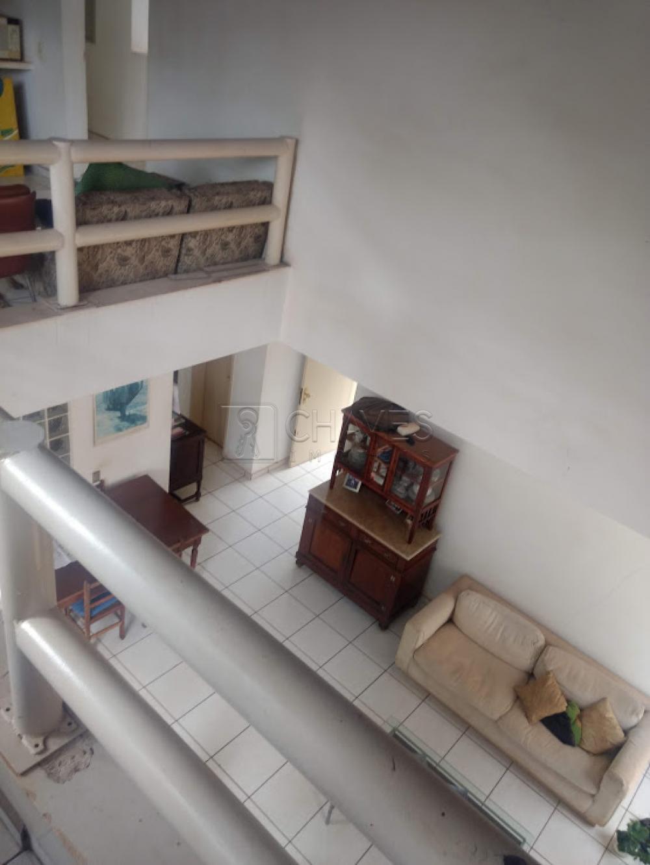 Comprar Casa / Padrão em Ribeirão Preto apenas R$ 1.050.000,00 - Foto 27