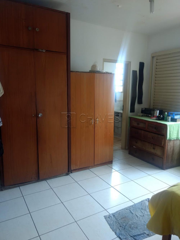 Comprar Casa / Padrão em Ribeirão Preto apenas R$ 1.050.000,00 - Foto 29