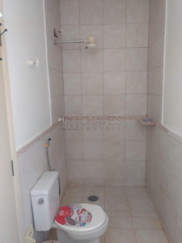 Comprar Casa / Padrão em Ribeirão Preto apenas R$ 1.050.000,00 - Foto 41