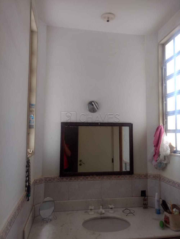 Comprar Casa / Padrão em Ribeirão Preto apenas R$ 1.050.000,00 - Foto 46