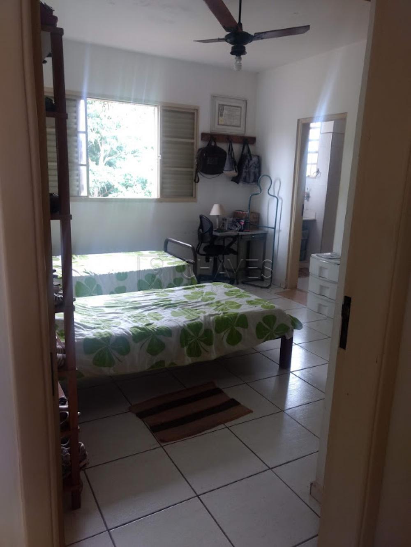 Comprar Casa / Padrão em Ribeirão Preto apenas R$ 1.050.000,00 - Foto 30