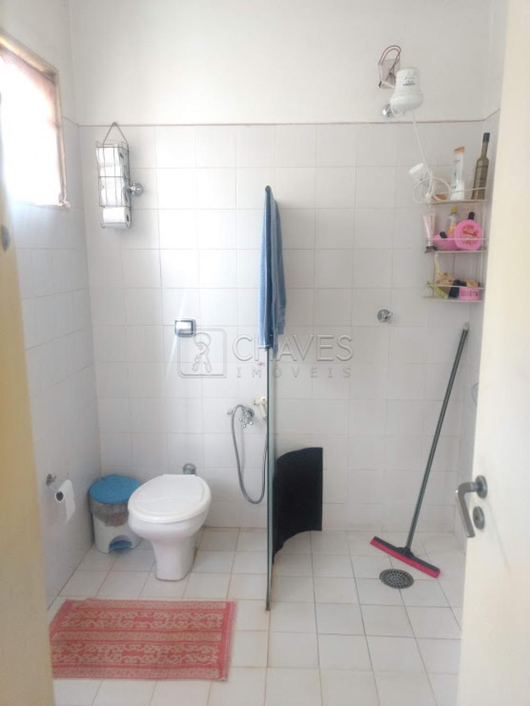 Comprar Casa / Padrão em Ribeirão Preto apenas R$ 1.050.000,00 - Foto 36