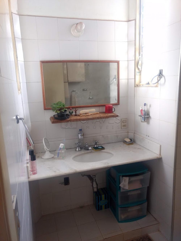 Comprar Casa / Padrão em Ribeirão Preto apenas R$ 1.050.000,00 - Foto 37