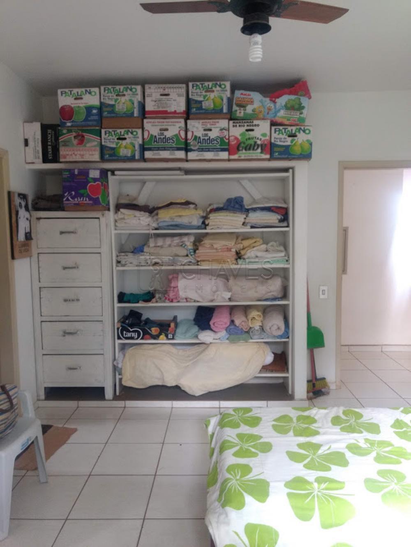 Comprar Casa / Padrão em Ribeirão Preto apenas R$ 1.050.000,00 - Foto 33