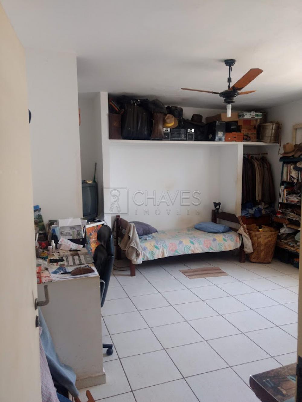 Comprar Casa / Padrão em Ribeirão Preto apenas R$ 1.050.000,00 - Foto 34