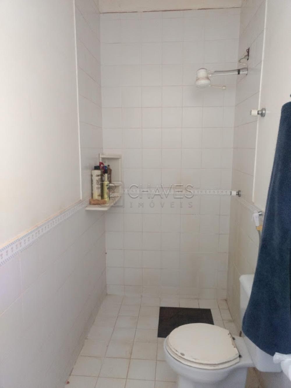 Comprar Casa / Padrão em Ribeirão Preto apenas R$ 1.050.000,00 - Foto 42