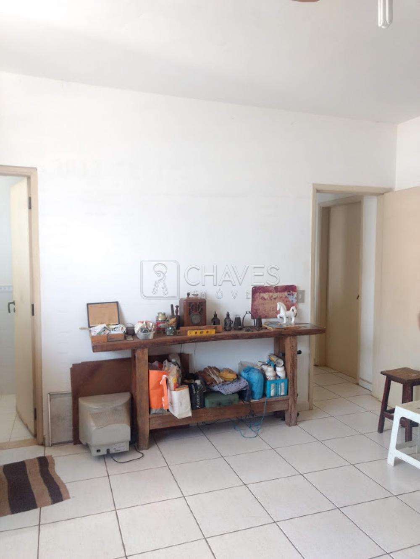 Comprar Casa / Padrão em Ribeirão Preto apenas R$ 1.050.000,00 - Foto 35