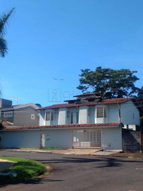 Comprar Casa / Padrão em Ribeirão Preto apenas R$ 1.050.000,00 - Foto 1