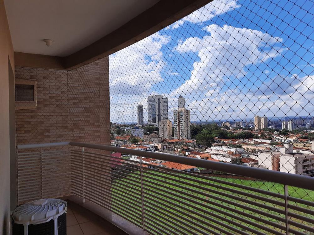 Alugar Apartamento / Padrão em Ribeirão Preto apenas R$ 3.000,00 - Foto 2