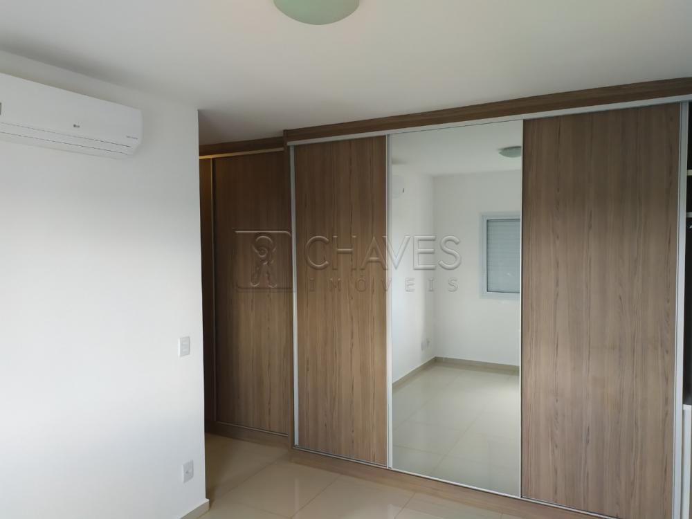 Alugar Apartamento / Padrão em Ribeirão Preto apenas R$ 3.800,00 - Foto 12