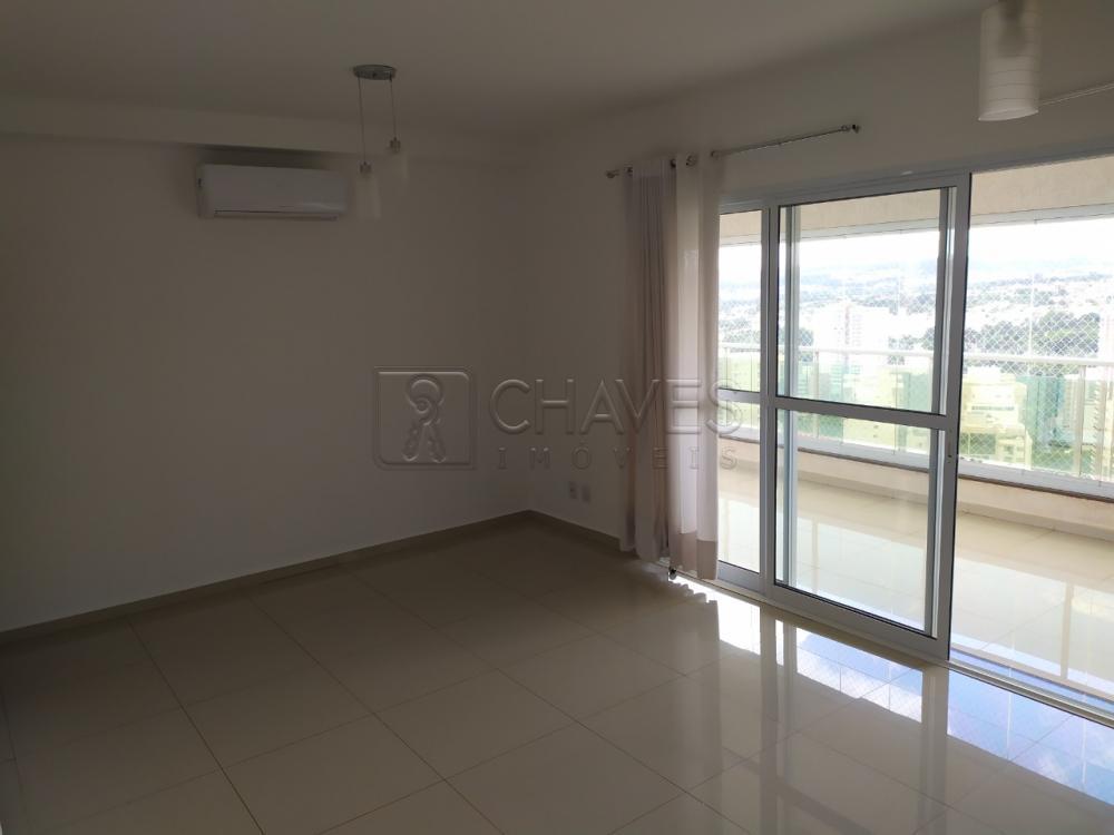 Alugar Apartamento / Padrão em Ribeirão Preto apenas R$ 3.800,00 - Foto 4