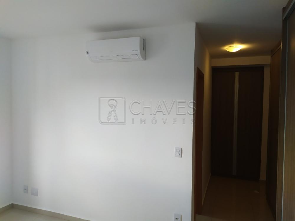 Alugar Apartamento / Padrão em Ribeirão Preto apenas R$ 3.800,00 - Foto 14