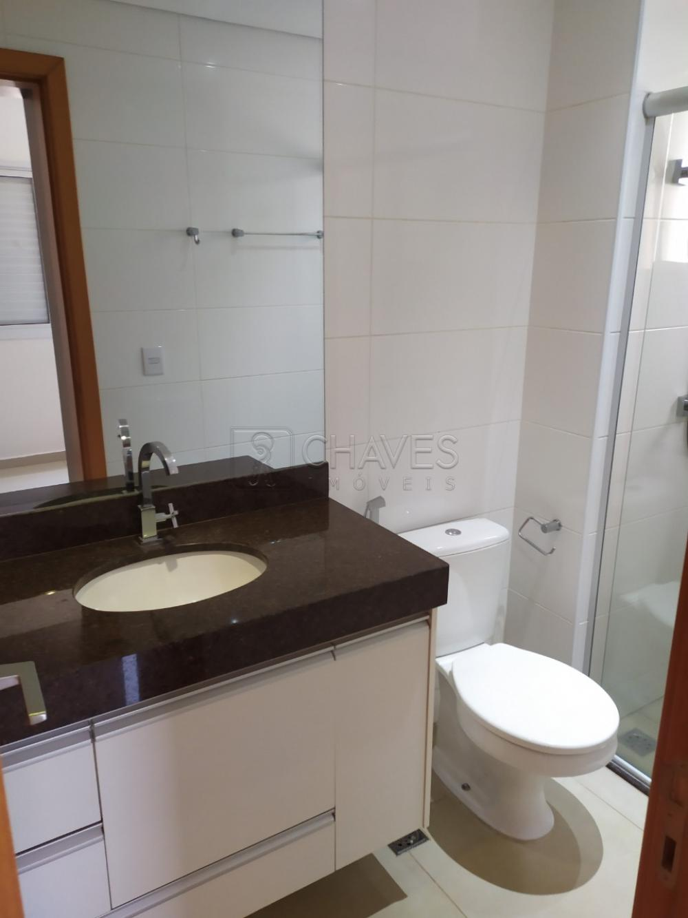 Alugar Apartamento / Padrão em Ribeirão Preto apenas R$ 3.800,00 - Foto 22