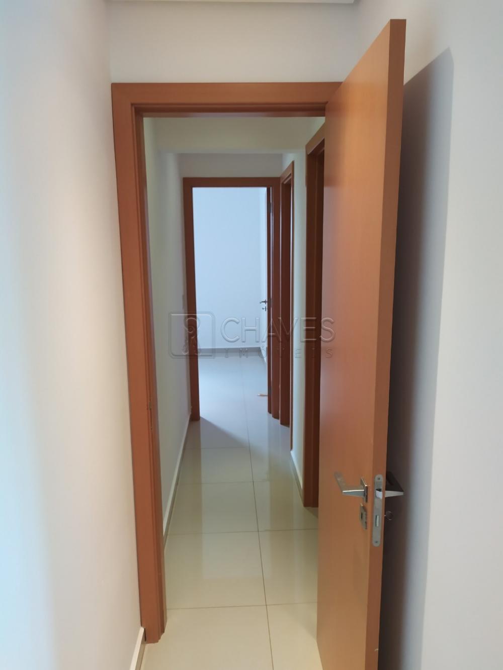 Alugar Apartamento / Padrão em Ribeirão Preto apenas R$ 3.800,00 - Foto 18