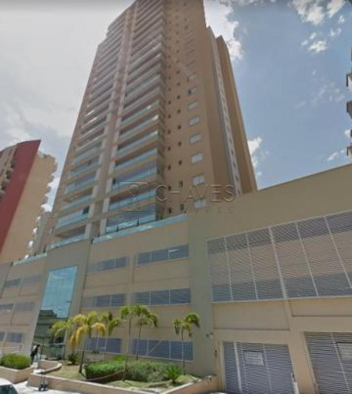 Alugar Apartamento / Padrão em Ribeirão Preto apenas R$ 3.800,00 - Foto 1